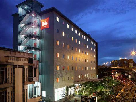 hotel  bandung ibis bandung pasteur accorhotels