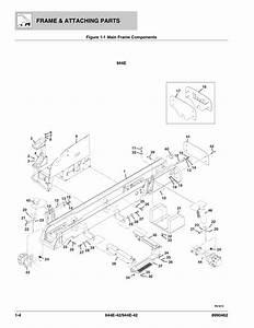 Construction Equipment Parts  Jlg Parts From  Gciron Com