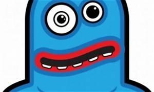 Monsters University Clipart | Clipart Panda - Free Clipart ...