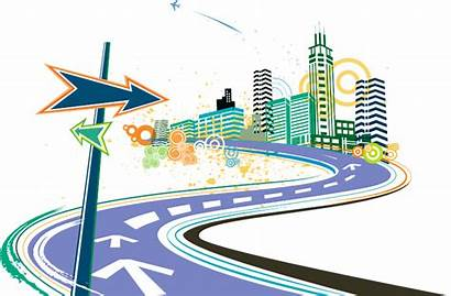 Delhi Data Smart Management Zonal Infrastructure Plans
