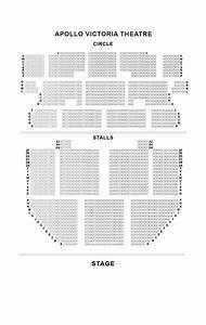 Njpac Seating Chart Victoria Theatre Seating Chart Brokeasshome Com