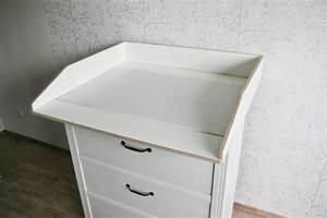 Malm Als Wickelkommode : mach aus deiner brusali kommode eine vollwertige wickelkommode kundenreferenzen blog new ~ Sanjose-hotels-ca.com Haus und Dekorationen