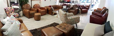 canape rennes magasin magasin de meubles à rennes centre ville rochembeau rennes