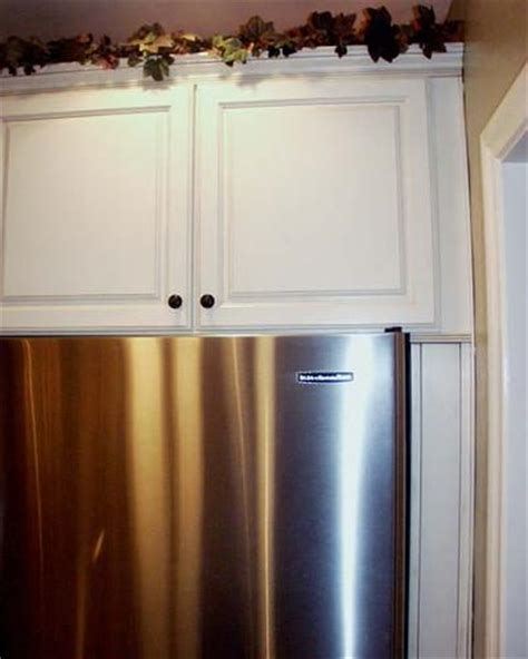 4 quot broom closet modification ikea fans my new kitchen