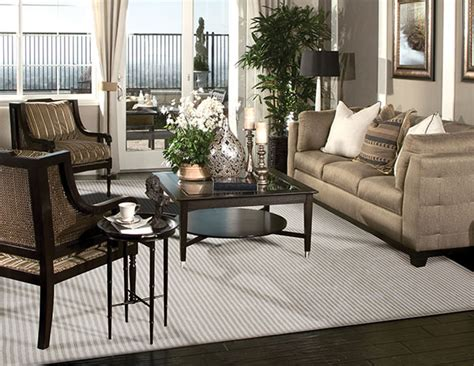 Choosing Rug Size. Free Choosing Rug Size With Choosing Basement Bar For Sale Poured Estimated Cost To Finish Insulate Wall Is Cork Flooring Good Basements Rent Toronto Apartments Floor Drain
