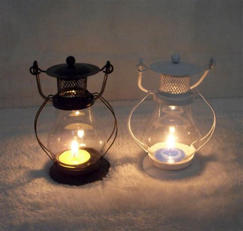 garden tea light lanterns reviews shopping garden