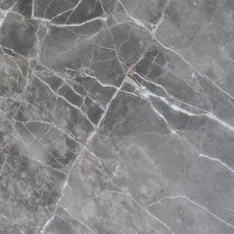 Grigio Fior Di Bosco   Acemar Marbles