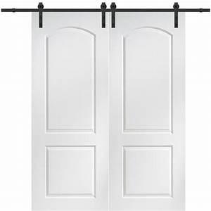 100+ [ Home Depot Double Doors Interior ] Gl Bedroom