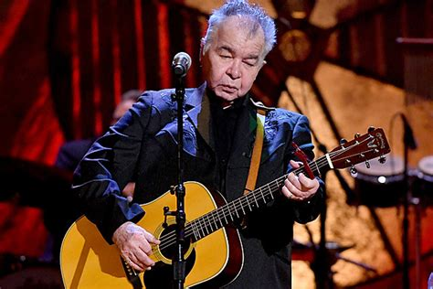 john prine buys lunch  tsa  government shutdown