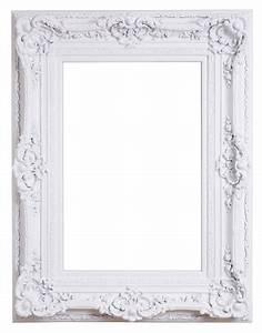 Spiegel Zum Aufkleben : spiegel zum aufkleben suchergebnis auf f r spiegel zum aufkleben vergr erungsspiegel zum ~ Eleganceandgraceweddings.com Haus und Dekorationen