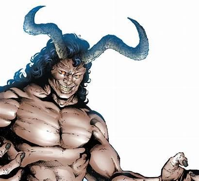 Spawn Satan Comics Omniverse Battle Fictional Wikia