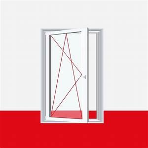 Fenster Innen Weiß Außen Anthrazit : kunststofffenster badfenster ornament milchglas anthrazit ~ Michelbontemps.com Haus und Dekorationen