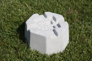 gable chapter build a concrete block shed