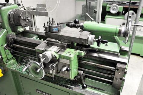 Gebrauchte drehmaschinen mit preis Industriewerkzeuge