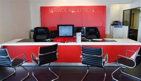 citroen servicing offers  howards