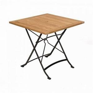 table de jardin en fer forge pliante table de lit With table jardin metal ronde pliante 3 table de jardin fer forge prix et choix avec le guide