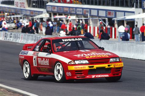 nissan confirms kelly racing  supercars entry speedcafe