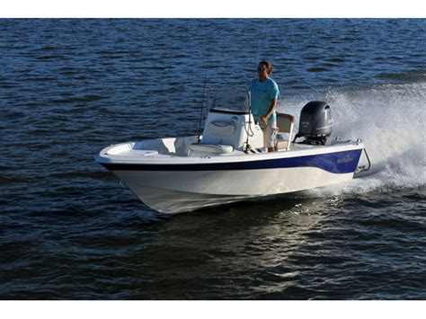 Nautic Star Boats For Sale Texas by Nautic Star 1910 Boats For Sale In Conroe Texas