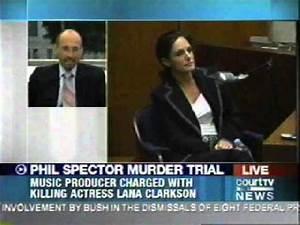 Ventura Courts Criminal Defense Lawyer: Court TV ...