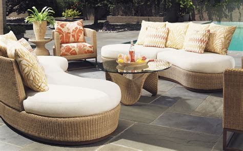 amazing home outdoor furniture bahama outdoor