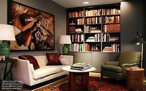 Impressive nyc interior designer 2 interior design firms for Nyc interior design firms