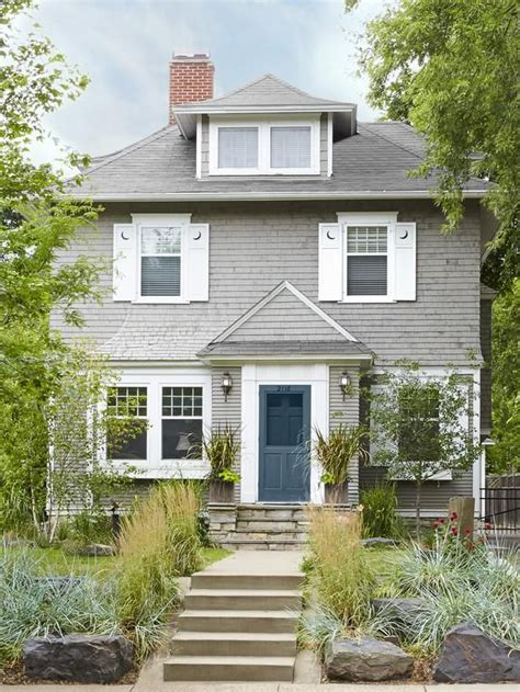 homes with great curb appeal homes with great curb appeal in austin texas gardens blue doors and outdoors