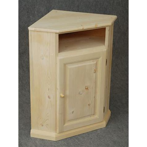 ikea meubles de cuisine meuble d angle cuisine ikea swyze com