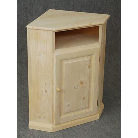 petit bureau d angle ikea meuble d angle cuisine ikea swyze com
