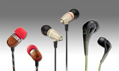 in ear kopfhörer test die besten in ear kopfh 246 rer bis 60 im test connect