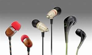 In Ear Kopfhörer Test : die besten in ear kopfh rer bis 60 euro im test connect ~ Jslefanu.com Haus und Dekorationen