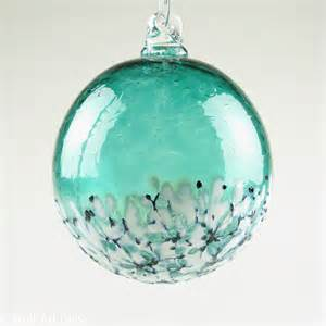 glass ornaments for best decorating decoration channel