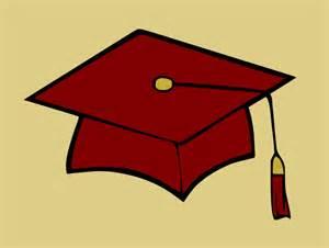 monogram graduation cap graduation cap svg tu j 39 s and a taco