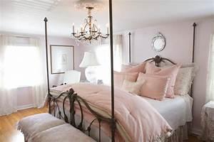 Romantische Ideen Für Sie : romantische wohnideen f r schlafzimmer design ideen top ~ Watch28wear.com Haus und Dekorationen
