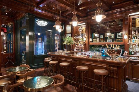 Search domestically and internationally by country, city and postcode. Ralph Lauren opens coffee shop and bar in Regent Street: seriously chic design hotspot is next ...