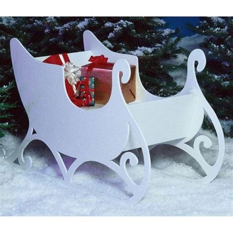 festive diy outdoor christmas decorations