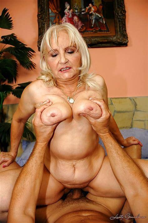 Lusty Grandmas Marianne Clear Blowjob Fuckporn Sex HD Pics