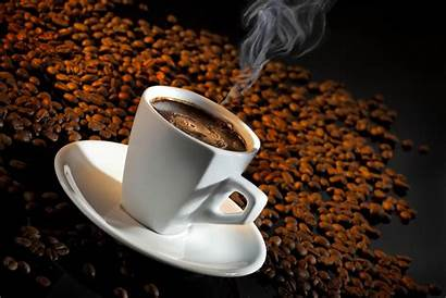 Coffee Wallpapers Android