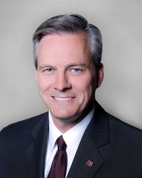 letter from ceo broadway bank names ex usaa exec as ceo houston chronicle 22849 | rawImage