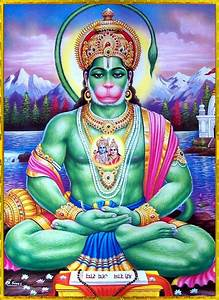 Khmer Hanuman Designs The 25 Best Hanuman Ideas On Pinterest Hanuman