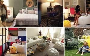 Maison De Vacances Coussins : maison de vacances d coration made in france la ~ Zukunftsfamilie.com Idées de Décoration
