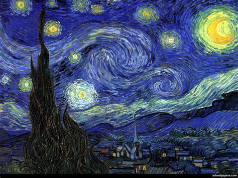 Tardis Halloween Stencil by Vincent Van Gogh Gt Artwallpapers Com Gt 1024x768