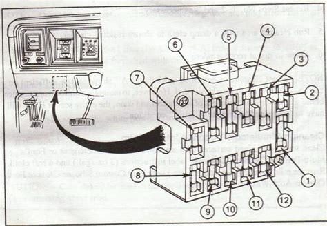 78 Ford Ranchero Wiring Diagram by 79 F150 Solenoid Wiring Diagram Ford Truck Enthusiasts