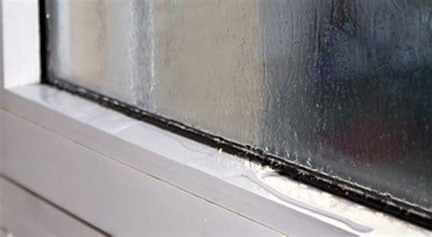 vmc chambre humide aeration maison humide agrandir manque cette zone est