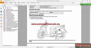 Zone Manual  Truck Repair Manuals Online For Free