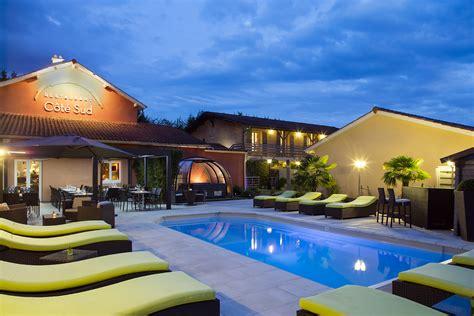 hotel avec cuisine york les pierres dorées hotel avec piscine près de lyon