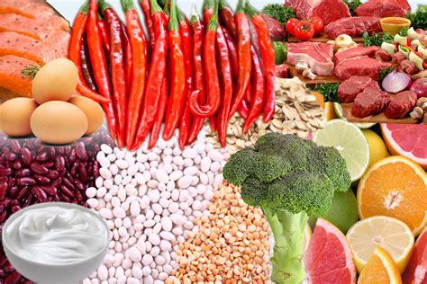alimento brucia i grassi i migliori alimenti termogenici brucia grassi cibi