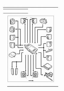 land rover workshop manuals gt l322 range rover system With exterior lighting control diagram