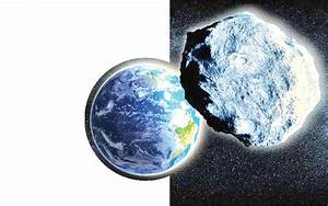 Asteroid to fly by Earth today | Daily News