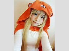 Himouto! Umaruchan~!!! ♡♡♡ Cosplay Amino