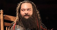Bray Wyatt Offers Harsh Response to Twitter User After ...